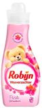 Afbeelding vanRobijn Wasverzachter pink sensation 750 Ml
