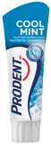 Afbeelding vanProdent Tandpasta Coolmint 75 ml