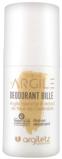 Afbeelding vanArgiletz Deodorant Hamamelis/calendula/witte Klei (50ml)