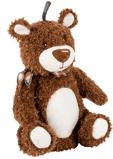 Afbeelding vanFashy Kinderkruik beer benni 1 stuk