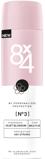 Afbeelding van8x4 Deodorant Spray No 3 Velvet Blossom 150 ml