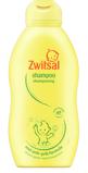 Afbeelding vanZwitsal Shampoo (200ml)