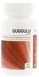 Afbeelding vanAyurveda Health Guggulu (120 tabletten)