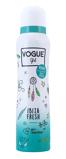 Afbeelding vanVogue Girl Ibiza Fresh Anti Transpirant Spray 150ML
