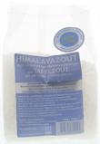 Afbeelding vanEsspo Himalayazout wit grof 700 + 250 gram actie (950 gram)