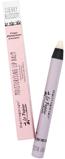 Afbeelding vanBeauty Made Easy Le Papier Moisturising Lip Balm Cherry Blossom 6GR