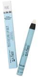 Afbeelding vanBeauty Made Easy Le Papier Moisturising Lip Balm Pure 6GR