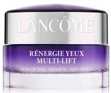 Afbeelding vanLancôme Renergie Yeux Multi Lift Eye Cream 15 ml