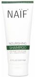 Afbeelding vanNaif Nourishing Shampoo, 200 ml