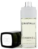 Afbeelding vanChanel Cristallle Eau de Toilette 100ML
