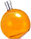 Afbeelding vanHermes Paris elixer des merveilles eau de parfum 100ml