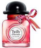 Afbeelding vanHermes Paris Twilly D'Hermes Eau Poivree de Parfum 50 ml