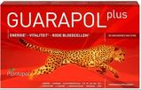 Afbeelding vanPlantapol Guarapol Plus 10 Ml (20amp)
