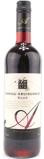 Afbeelding vanAmbrosia Honing kruidenwijn rood 6 x 750ml