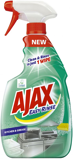 Afbeelding vanAjax Keukenspray Optimal 7 750 ml Actie