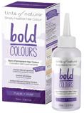 Afbeelding vanTints Of Nature Bold Colours Purple 70ML
