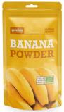 Afbeelding vanPurasana Banana powder (250 gram)