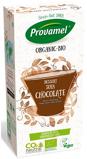 Afbeelding vanProvamel Dessert Soya Chocolate 525GR