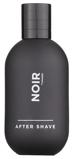 Afbeelding vanAmando Noir aftershave 100 ml