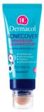 Afbeelding vanDermacol Acnecover Make Up With Corrector No. 2 Foundation Acne & Puistjes