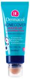 Afbeelding vanDermacol Acnecover Make Up With Corrector No. 3 Foundation Acne & Puistjes