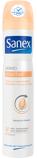 Afbeelding vanSanex Deodorant Dermo Sensitive Spray, 200 ml