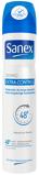 Afbeelding vanSanex Deodorant Dermo Extra Control Spray, 200 ml