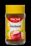 Afbeelding vanPacha Instant koffie bruin (200 gram)