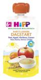 Afbeelding vanHipp Dagstart peer appel abrikoos granen 100 gram