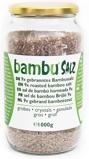 Afbeelding vanBambu Salz Bamboezout Grof 9x Gebrand (1000g)
