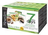 Afbeelding vanKineslim 7 Slim Days (1set)