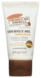 Afbeelding vanPalmers Coconut oil formula hand cream tube 60 gram