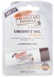 Afbeelding vanPalmers Coconut Oil Formula Lip Balm 4 gr
