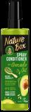 Afbeelding vanNature Box Conditioner Spray Avocado (200ml)