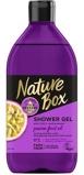 Afbeelding vanNature Box Shower Passion Fruit (385ml)