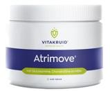 Afbeelding vanVitakruid Atrimove granulaat (440 gram)