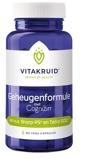 Afbeelding vanVitakruid Geheugenformule, 60 Veg. capsules
