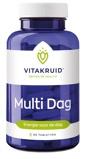 Afbeelding vanVitakruid Multi dag (90 tabletten)
