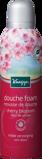 Afbeelding vanKneipp Cherry Blossom Douche Foam (200ml)