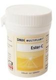 Afbeelding vanDNH Research Ester-C Tabletten 150TB