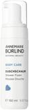 Afbeelding vanAnnemarie Börlind Body Care Shower Foam 150 Ml 10% code SPRING10