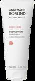 Afbeelding van10% code LIEFDE10 Annemarie Börlind Body Care Lotion 200 Ml