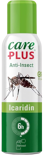 Afbeelding vanCare Plus Anti Insect Icaridin Spray 100ML