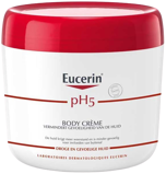 Afbeelding vanEucerin Ph5 Body Creme 450ml