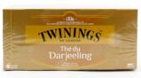 Afbeelding vanTwinings Darjeeling envelop (25 stuks)