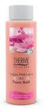 Afbeelding vanTherme Relaxing Foam Bath Saigon Pink Lotus 500 ml
