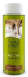 Afbeelding vanTherme Relaxing Foam Bath Hammam 500 ml