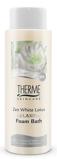Afbeelding vanTherme Relaxing Foam Bath Zen White Lotus 500 ml