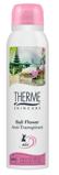 Afbeelding vanTherme Bali Flower Anti transpirant Deodorant, 150 ml