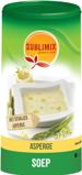 Afbeelding vanSublimix Aspergesoep glutenvrij (210 gram)